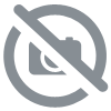 colle universelle